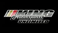King Motorsports