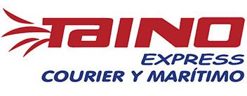 Taíno Express